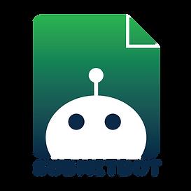 Submitbot logo.png