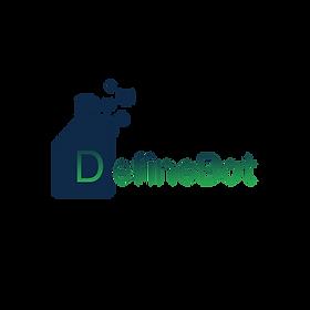 definebot (1).png