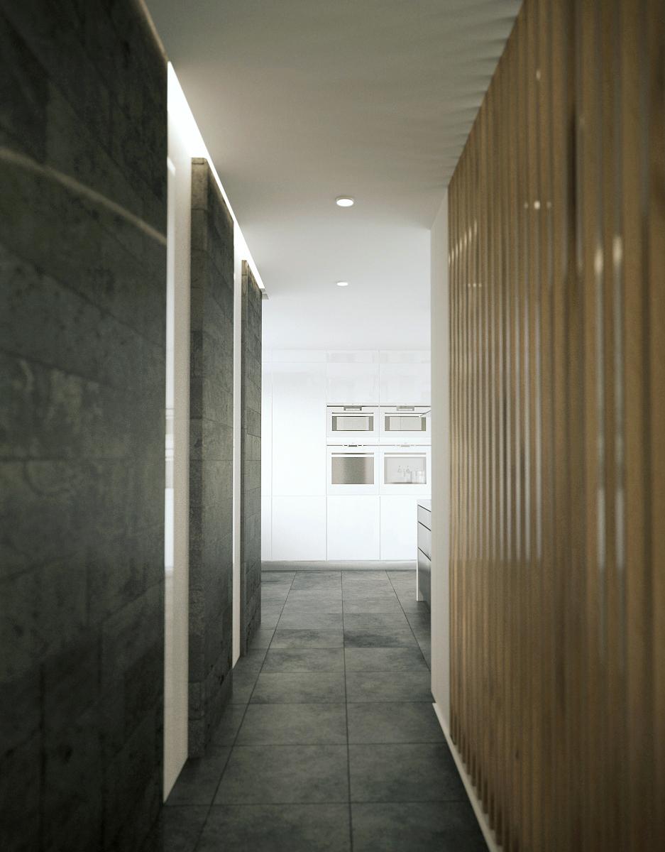Villa Marquez9