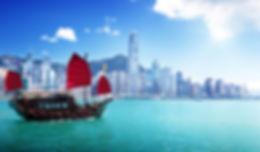 4.1-Sail-Boat-on-Hong-Kong-harbour-1024x