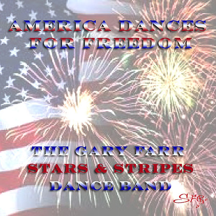 America Dances For Freedom