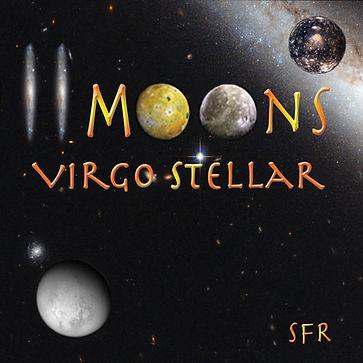 11-Moons---Virgo-Stellar.jpg