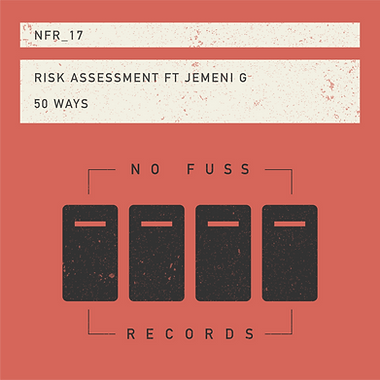 NFR_017.png