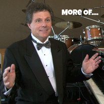 More of...Gary Farr's All Star Big Band