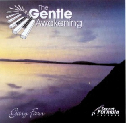 The Gentle Awakening