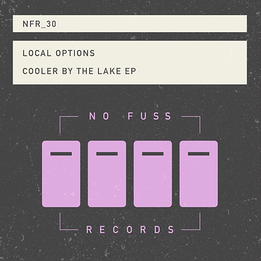 NFR_030.png