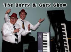 Barry_Gary 300dpi_4