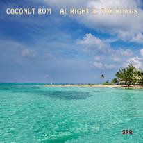 COCONUT-RUM-cover.jpg