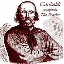 Garibaldi Conquers The Beatles