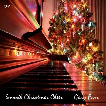Smooth Christmas Cheer cover.jpg