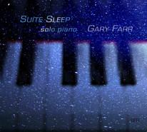 Suite Sleep