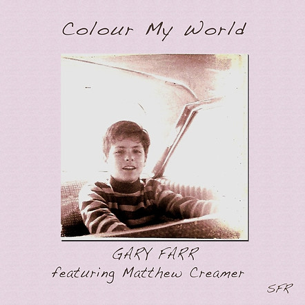 Colour-my-world