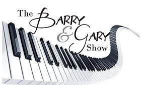 Barry & Gary Logo.jpg