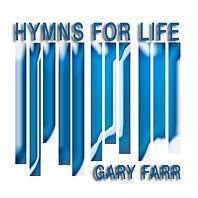 HYMNS CD cover.jpg