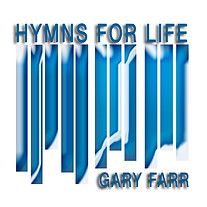 Hymns For life