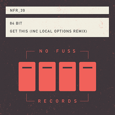 NFR_39.png