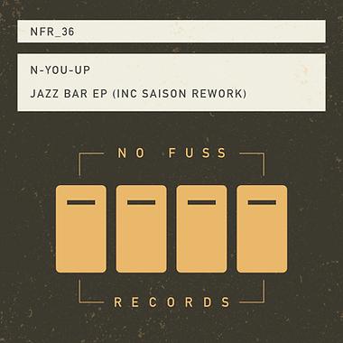 NFR_036_fix.png