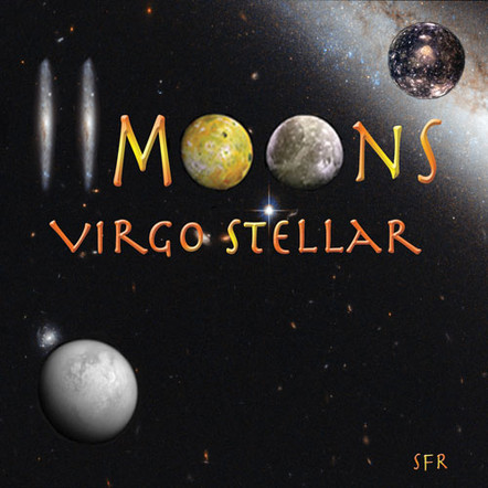 11 Moons by Virgo Stellar