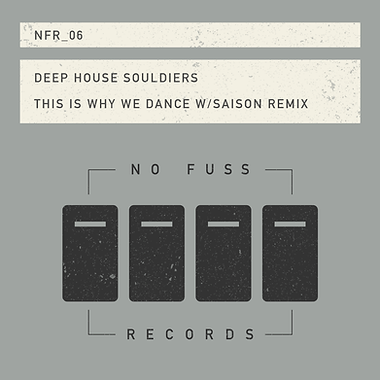 NFR006.png