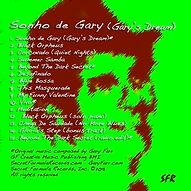 CD back cover.jpg