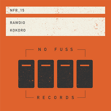 NFR_015.png
