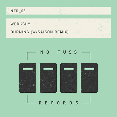 NFR_003.png