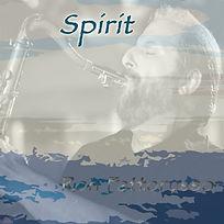 SPIRIT CD front.jpeg