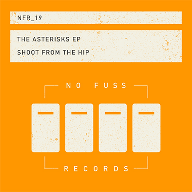 NFR_19@3x.png