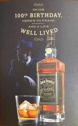 Jack Daniels Sinatra.jpg