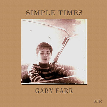 Simple-Times---cover.jpg