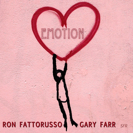 Emotion-Cover