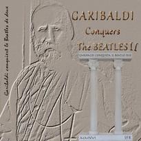 Garibadli Conquers The Beatles II