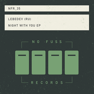 NFR_35.png