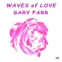 Waves of Love