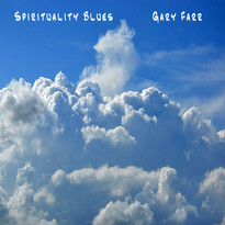Spirituality-Blues.jpg