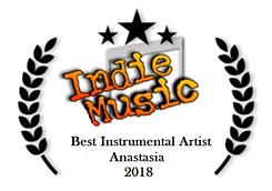 Indie+Music+Channel+Best+instrumental+Ar