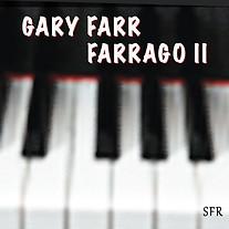 Farrago II