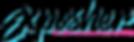 Exposher_Logo.png