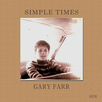 Simple Times cover.jpg
