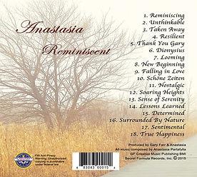Reminiscent-Anastasia-back-cover.jpg