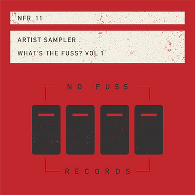 NFR_011.png