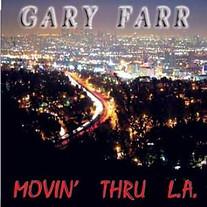 Movin' Thru L.A.