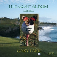The Golf Album