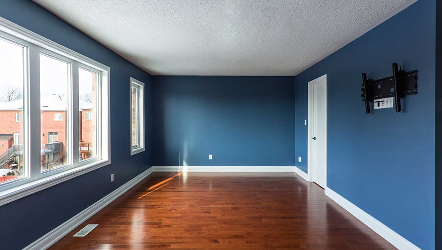 interiorwallpainted.jpg