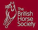 British Horse Society Website