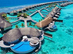 Maldives%20Honeymoon%20-%20Bafna%20Holid