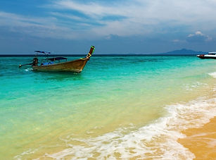 Bafna Holidays Goa
