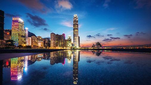 Bafna Holidays Hongkong Macau Tour Packages