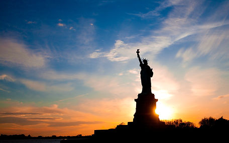 Bafna Holidays USA Tour Packages