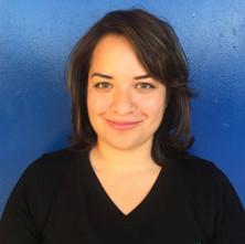 Liz Luviano